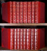 Stikeman / Writings Of Oliver Wendell Holmes Limited Large-paper Limited Ed 1892