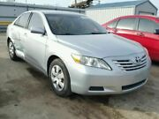 Seat Belt Front Bucket Driver Buckle Power Seat Fits 07-11 Camry 1734486