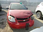 Speedometer Us Without Sport Package Fits 07 Cobalt 1904766