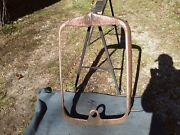 Hot Rat Rod 28 29 30 31 32 Dodge Plymouth Grill Model T A Ford Chevy