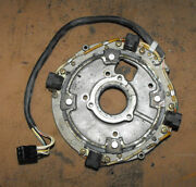 Db7a11784 Nissan Tohatsu 115 Hp 2 Stroke Pulser Coil Pn 3c7061301 Fits 2002-2005