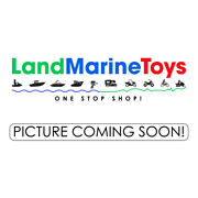 Springfield Marine Dlx Captains Chair Package 1020003 Lc