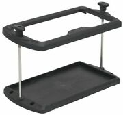 Moeller Battery Polyethylene Tray For Series 27 30 And 31 042216 Lc