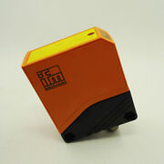 1pc New Ifm Laser Type Photoelectric Switch Ol5020