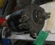 1920and039s Dodge Brothers Reo Northeast Rebuilt Generator 5028272