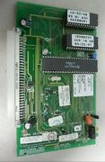 Grinnell Alxm Loop Expansion Board Lib-800 Fire Alarm Tfx Autocall Simplex