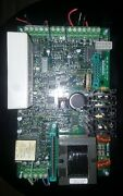 Autocall Grinnell Thorn Simplexamp-96 Addressable Amplifier 9976424