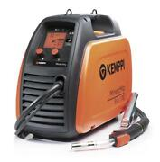 Kemppi Minarcmig Evo 170 Package 240v - 170amps Free Mig Wire