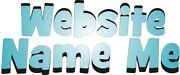 Website Name For Sale Url Address Alekesam.com Perfect For Fans Of The Band Or