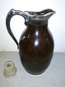 Vintage The American Thermos Bottle Co