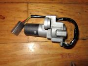 Ducati Oem Ignition Switch  848 1098 1198 Many