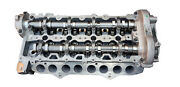Complete Cylinder Head 31430110 For Volvo 2.0 D5 New Model