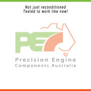 Re-conditioned Oem Ignition Module For Porsche Cdi 6-pin