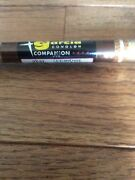 Garcia Conolon 2531 6and0399 Fast Taper Popping And Boat 4 Star