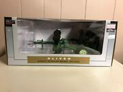 1/16 High Detail Oliver 263 Folding Wing Disc Harrow By Speccast Sct690 Nib