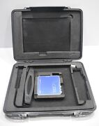 Docpad2 E-623 Line Usb Portable Single Cylinder Measuring And Testing Equipment