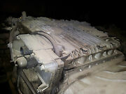 Renault Magnum Dxi At2412c Gearbox Control Unit Wabco 4213650020 Oe 7421571886