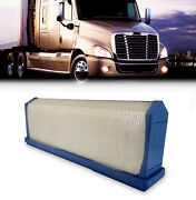 Freightliner Cascadia Air Filter Replaces Dnp610260 P610260 Af27879 Ca5790
