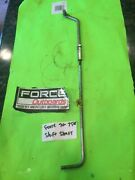 Force Mercury Outboard 70hp 75hp Shift Shaft 1991 To 98 3cyl