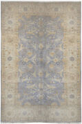 Classic Tabreez Rug Wool - 6and039 X 9and039
