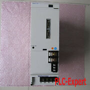 1pc Used Mitsubishi Mds-b-cvt-150 Power Supply Unit In Good Condition Ship Today