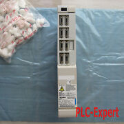 Used Mitsubishi Amplifier Mds-c1-sp-37 Tested It In Good Condition Ship Today