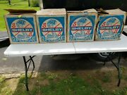 Nos Carroll Shelby Super Snake Wheels 14 Andtimes 7 Early 1970s 5 Andtimes5 Pattern