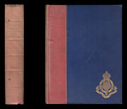 The 2nd City Of London Regiment Royal Fusiliers Great War 1914-9 Gallipoli Ypres