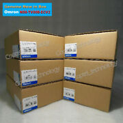 Genuine New In Box Interactive Display For Omron Ns8-tv00b-ecv2 Dhl Fedex Ship