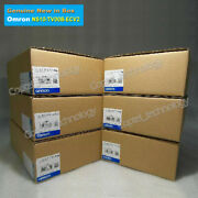 Genuine New In Box Interactive Display For Omron Ns10-tv00b-ecv2 Dhl Fedex Ship