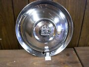 1951 1952 Plymouth 15 Hubcap Wheel Cover You Are Buying 1