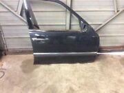 Front Right Door Shell Electric Blue Fits 94 95 96 97 Mercedes Benz C280 C220