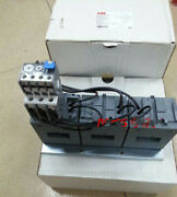 1pc New Abb Contactor Thermal Overload Relay T900su375 265-375a