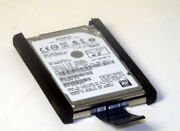 Lenovo Thinkpad T400 T500 500gb Hard Drive, Caddy, 10 Pro And Drivers Preinstalled
