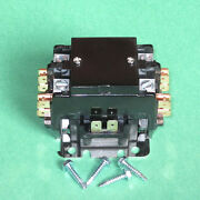 Jandy Zodiac R3000801 Contactor Replacement Kit, Heat Pump Swimming Pool Heater