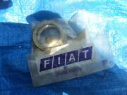 Fiat Spider Differential Shim Pair Shims Nos 4159443