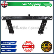 New Front Subframe Assembly To Fit Renault Modus/grand Modus 2004 - 2018