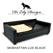 Dog Bed Sofa Manhattan Lux Xxl From Germany Manufacture