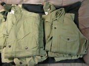 1960-70's Boy Scout Shirts, Pants, And Shorts, 26 Total Items   Unf602