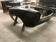 71-73 Ford Pinto Showcars Front End No Hood Fre 007