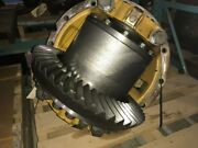 Used 7i5793 D400e Differential And Bevel Gear Group