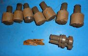 Ford Model A Valve Guides 4 Cyl 1918192919281927 T 192619251930