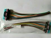 7.3l Powerstroke Glow Plug Injector Wiring Harness Pigtail 97 - 03