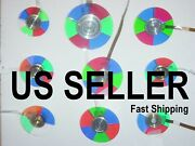 Color Wheel Replacement For Rca Pn 267888