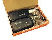 Maserati 2005-11 Quattroporte Front And Rear Brake Pads And Rotors