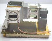 Sam Eelctronic Eev B3rx1612 Tr Cell Marine Radar Assembly Parts