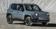 Jeep Renegade Ecu Tune 38hp Gains No Throttle Lag Speed Limiter Pop And Bang