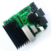 1pc For A20b-2101-0090 / A20b-2101-0091 Fanuc Servo Drive Power Board