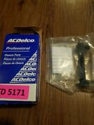 Alignment Camber Kit Rear Acdelco Pro 45l0003 Gm 19365586 Free Shipping Cheap