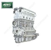 Recon Land Rover Freelander 1.8 Petrol Engine - Supply Only / Supply And Fit